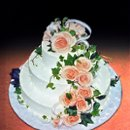 130x130 sq 1248910808292 cake10