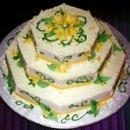 130x130_sq_1248911017183-cake11