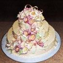 130x130_sq_1248911061058-cake18