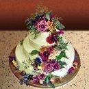 130x130 sq 1248911735246 cake21