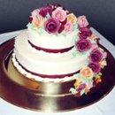 130x130 sq 1248911759855 cake29