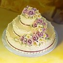 130x130 sq 1248911784011 cake47