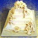 130x130 sq 1248911817214 cake49