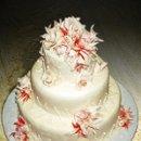 130x130_sq_1248911875542-cake51