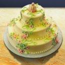 130x130 sq 1248911914011 cake52
