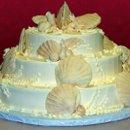 130x130_sq_1248911945105-cake58