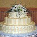 130x130 sq 1248911970558 cake62