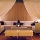 130x130 sq 1389647045558 lounge furnitur