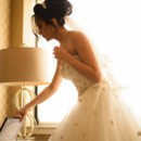 130x130 sq 1462903715610 bride getting ready