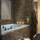 130x130 sq 1462904490068 spa suite