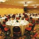 130x130 sq 1247583367329 banquet