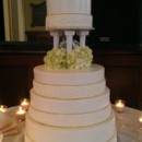 130x130 sq 1446409316058 wedding cake 4