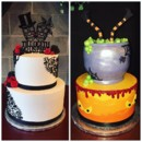130x130 sq 1446410708915 halloween wedding