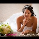 130x130_sq_1247555255271-stellasweetweddingweb12