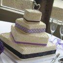130x130 sq 1247524460552 cakes010