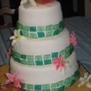 130x130 sq 1260158211969 cakes026