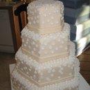 130x130 sq 1260158250328 cakes038