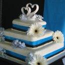 130x130 sq 1260158250422 cakes018