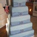 130x130 sq 1260158273000 cakes037