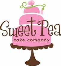 220x220 1265988037147 sweetpea.logo.small