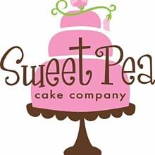 220x220 sq 1265988037147 sweetpea.logo.small