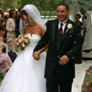 130x130 sq 1247683533829 wedding3