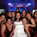 130x130 sq 1263566427324 weddingpic