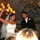 130x130 sq 1263567442220 wedding1