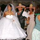 130x130 sq 1263567445392 wedding2