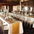 130x130 sq 1388512563790 bride and groom 30   cop
