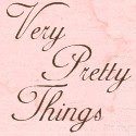 220x220 1306219020127 veryprettythings125x125ad