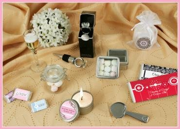 photo 3 of SimplyWeddingStuff.com