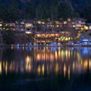 130x130 sq 1382653176846 painted boat resort night reflection 2