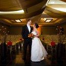 130x130 sq 1306253419511 bridegroomceremonyceiling