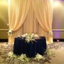 130x130 sq 1414775565691 wedding 10 25