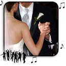 130x130 sq 1248463766556 firstweddingdance