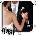130x130_sq_1248463766556-firstweddingdance
