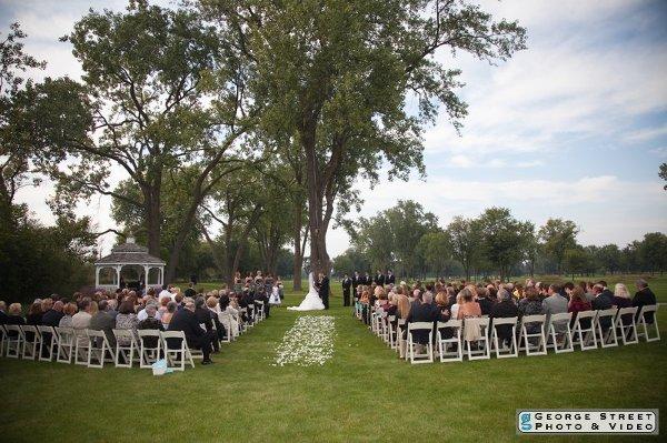 Highland Park Country Club Wedding 0462 Highland Park Wedding