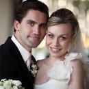 130x130 sq 1318395480579 weddings11