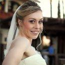130x130 sq 1318395484198 weddings12