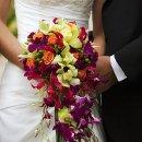 130x130 sq 1318395492513 weddings3