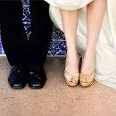 130x130 sq 1318395498675 weddings4