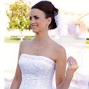 130x130 sq 1318395503527 weddings5
