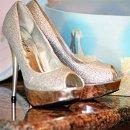 130x130 sq 1318395518877 weddings8