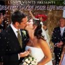 130x130 sq 1395255040628 weddingshot co