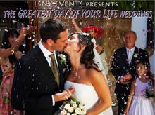 220x220 1395255040628 weddingshot co