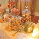 130x130 sq 1247634654187 candybar13