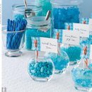 130x130_sq_1247635129968-candybarplacecards