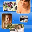 130x130_sq_1247647976331-ad01