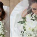 130x130 sq 1475093990535 blog06levine mission san luis at last florals ampl